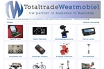 TOTALTRADE